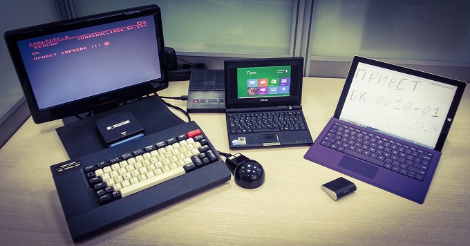 surface-meets-the-family-1986-2014