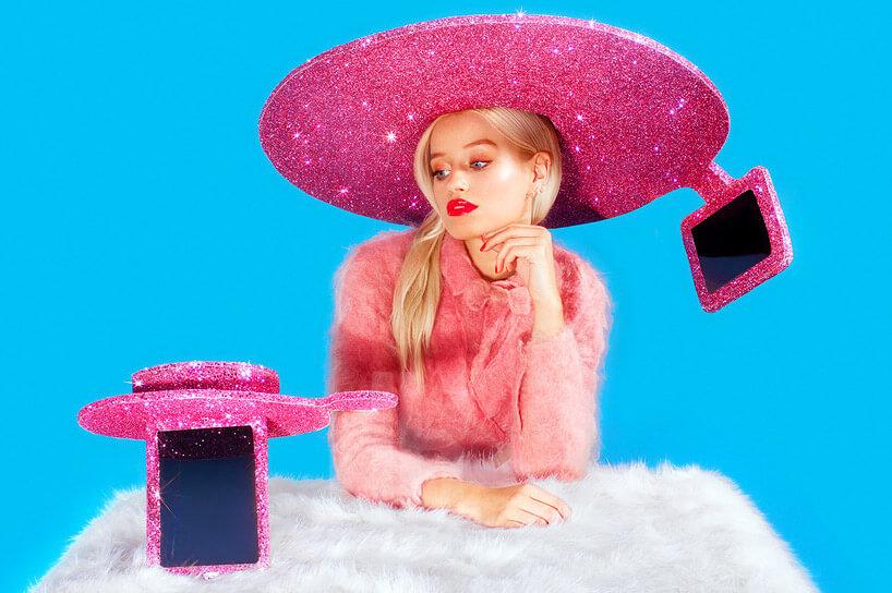acer-selfie-hat-designboom