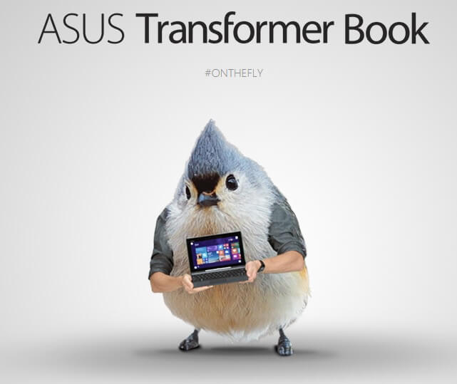 asus_on_the_fly