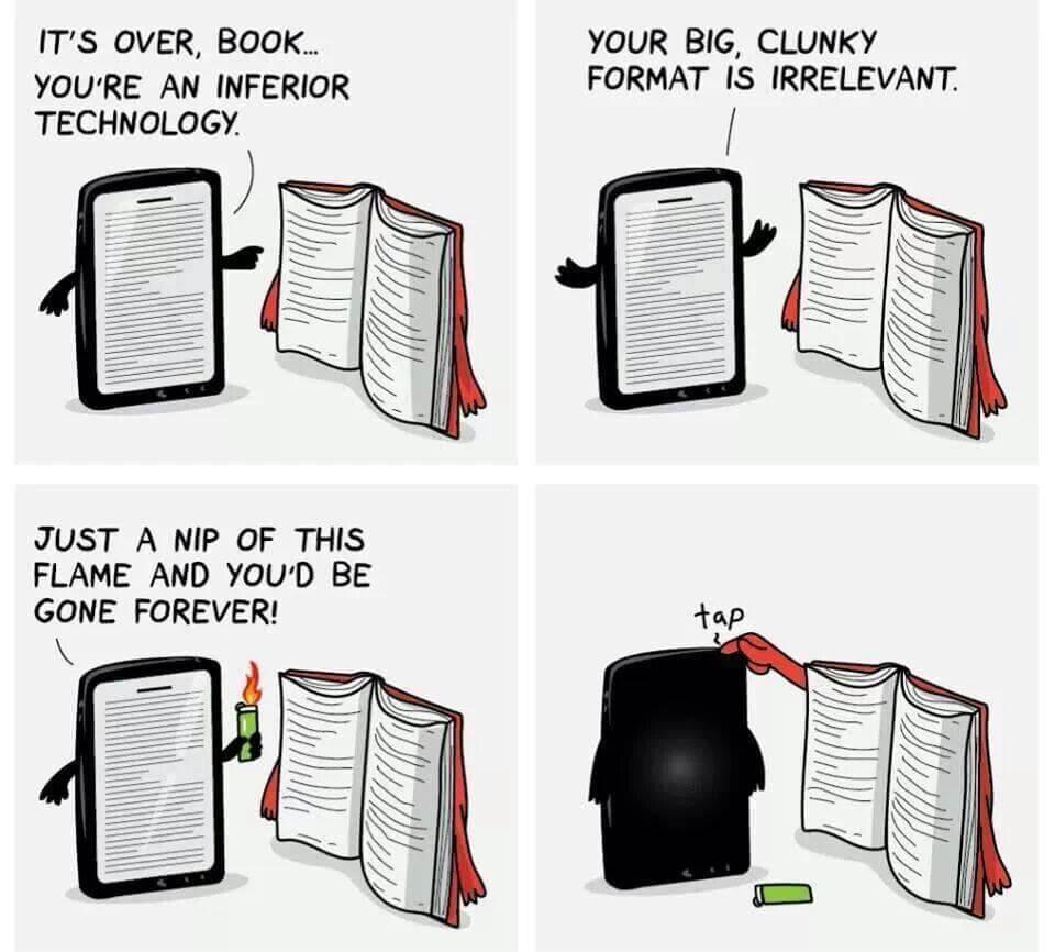 old_book_vs_new_book