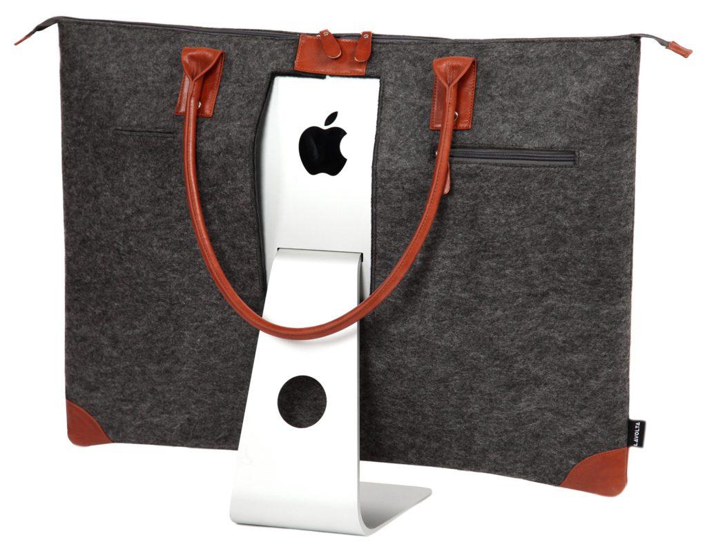Не Surface Studio